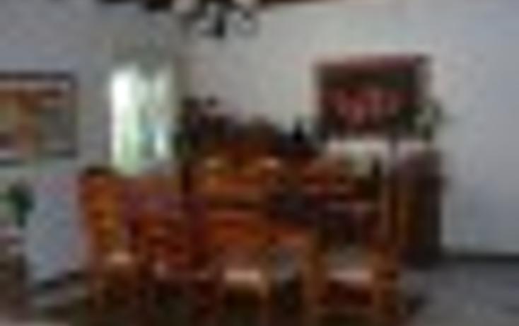 Foto de casa en condominio en venta en  , supermanzana 20 centro, benito juárez, quintana roo, 1148621 No. 07