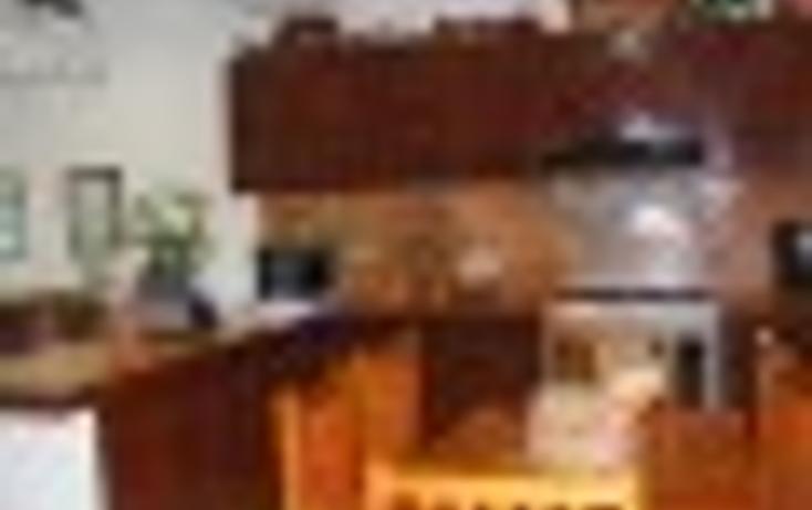 Foto de casa en condominio en venta en  , supermanzana 20 centro, benito juárez, quintana roo, 1148621 No. 09