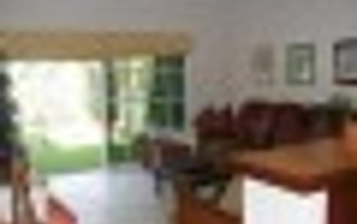 Foto de casa en condominio en venta en  , supermanzana 20 centro, benito juárez, quintana roo, 1148621 No. 10