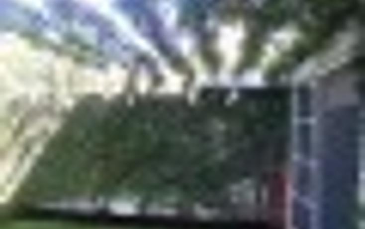 Foto de casa en condominio en venta en  , supermanzana 20 centro, benito juárez, quintana roo, 1148621 No. 11