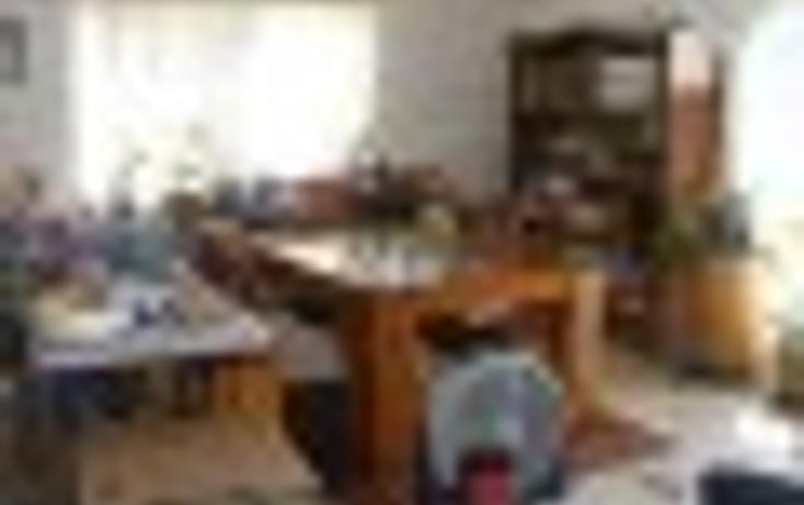 Foto de casa en condominio en venta en  , supermanzana 20 centro, benito juárez, quintana roo, 1148621 No. 12