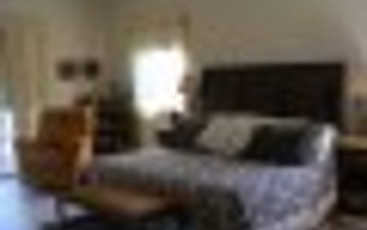 Foto de casa en condominio en venta en  , supermanzana 20 centro, benito juárez, quintana roo, 1148621 No. 13