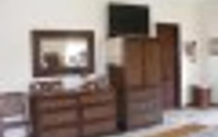 Foto de casa en condominio en venta en  , supermanzana 20 centro, benito juárez, quintana roo, 1148621 No. 14