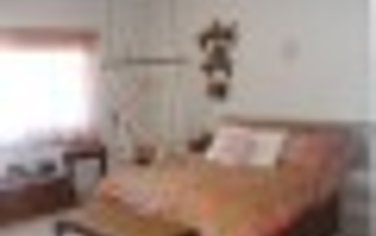 Foto de casa en condominio en venta en  , supermanzana 20 centro, benito juárez, quintana roo, 1148621 No. 15