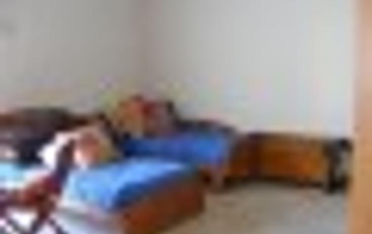 Foto de casa en condominio en venta en  , supermanzana 20 centro, benito juárez, quintana roo, 1148621 No. 16