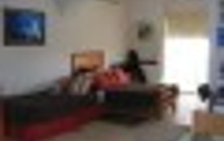 Foto de casa en condominio en venta en  , supermanzana 20 centro, benito juárez, quintana roo, 1148621 No. 17
