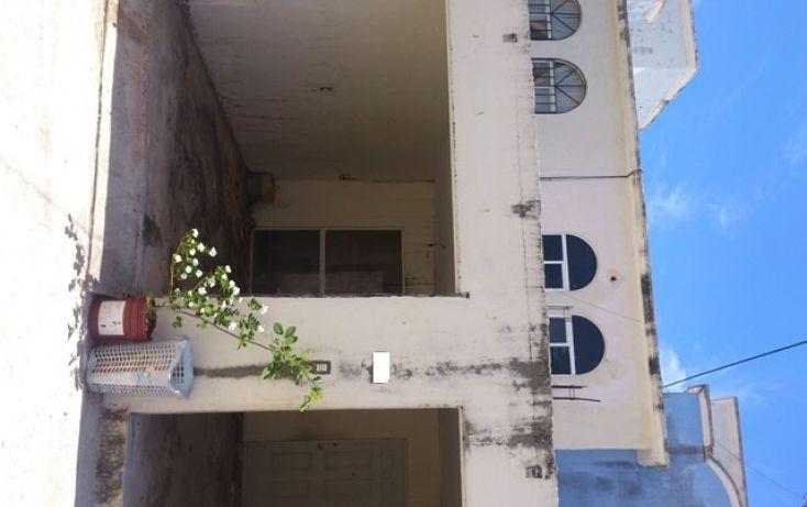 Foto de casa en venta en, supermanzana 200, benito juárez, quintana roo, 1079475 no 02