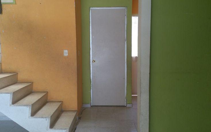 Foto de casa en venta en, supermanzana 200, benito juárez, quintana roo, 1079475 no 04