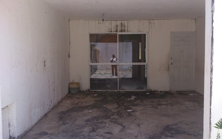 Foto de casa en venta en  , supermanzana 200, benito juárez, quintana roo, 1167553 No. 02