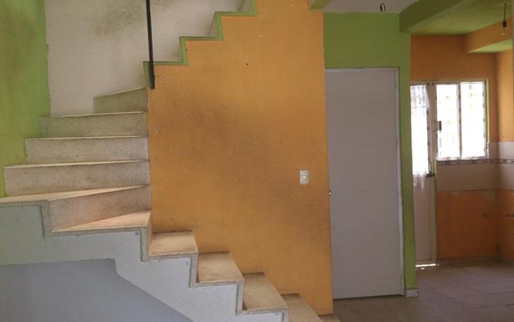 Foto de casa en venta en  , supermanzana 200, benito juárez, quintana roo, 1167553 No. 03
