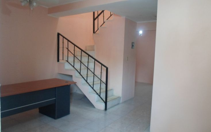 Foto de casa en renta en, supermanzana 200, benito juárez, quintana roo, 1529668 no 02