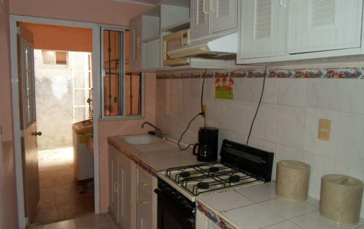 Foto de casa en renta en, supermanzana 200, benito juárez, quintana roo, 1529668 no 03