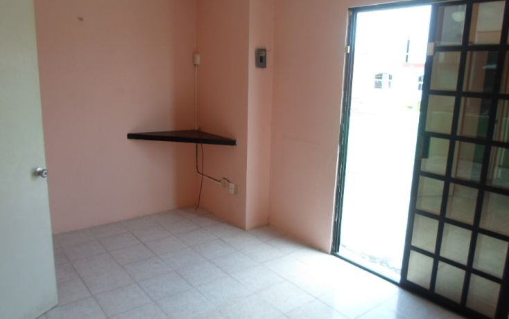 Foto de casa en renta en, supermanzana 200, benito juárez, quintana roo, 1529668 no 04