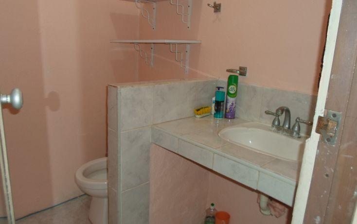 Foto de casa en renta en, supermanzana 200, benito juárez, quintana roo, 1529668 no 06
