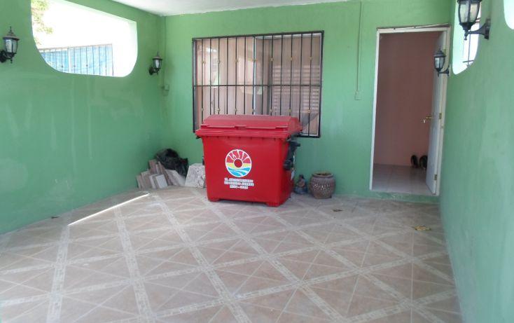 Foto de casa en renta en, supermanzana 200, benito juárez, quintana roo, 1529668 no 07