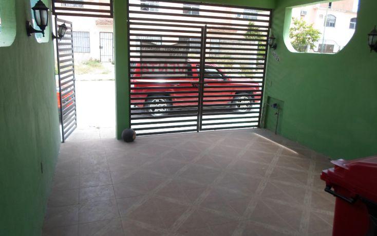 Foto de casa en renta en, supermanzana 200, benito juárez, quintana roo, 1529668 no 08