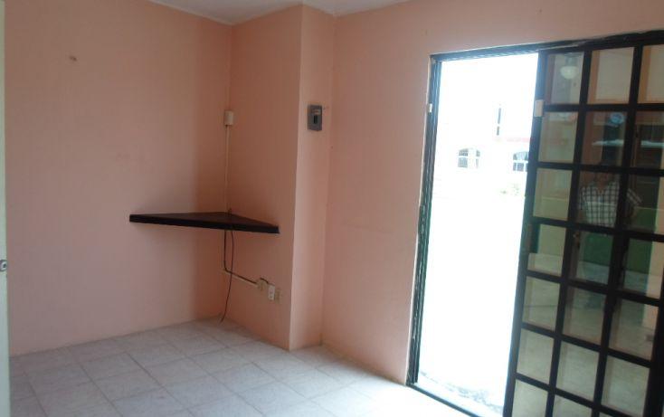 Foto de casa en renta en, supermanzana 200, benito juárez, quintana roo, 1529668 no 10