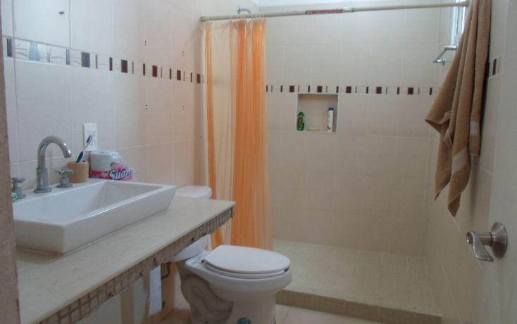 Foto de casa en renta en, supermanzana 200, benito juárez, quintana roo, 1529668 no 17