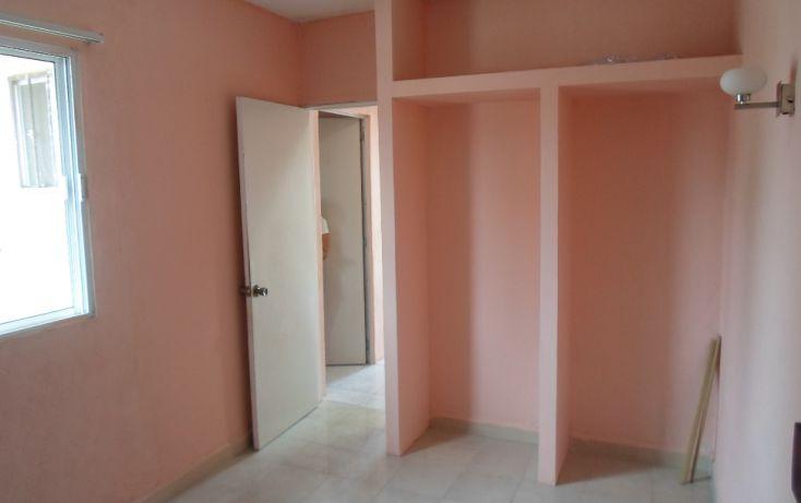 Foto de casa en renta en, supermanzana 200, benito juárez, quintana roo, 1529668 no 18