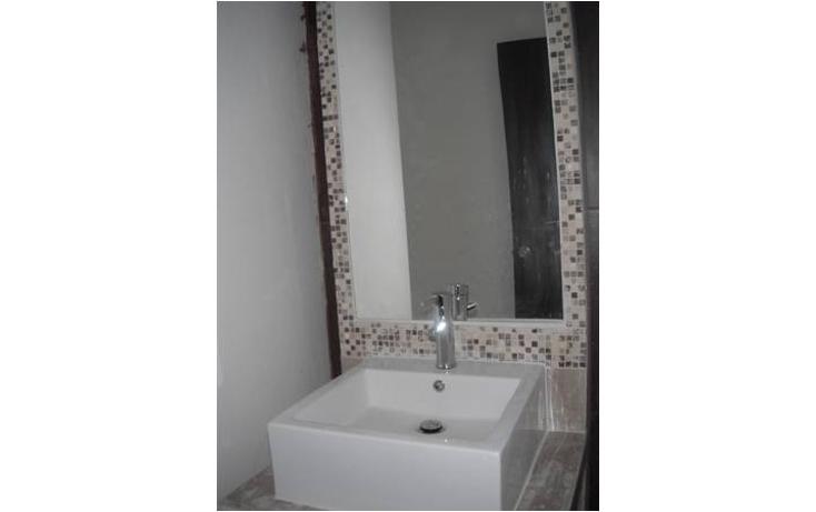 Foto de departamento en venta en  , supermanzana 209, benito juárez, quintana roo, 1554884 No. 04