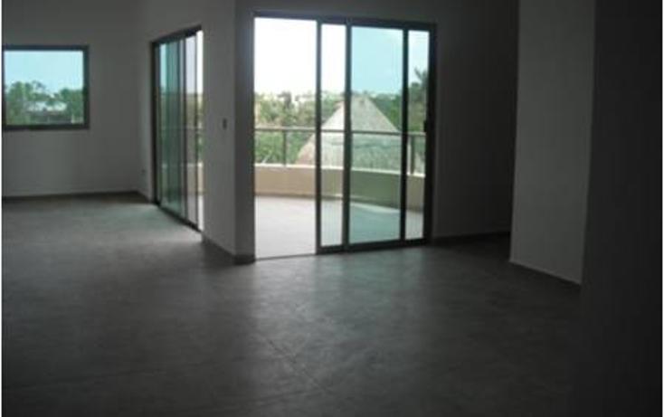 Foto de departamento en venta en  , supermanzana 209, benito juárez, quintana roo, 1554884 No. 07