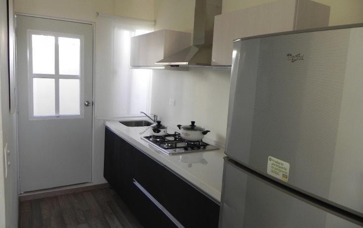 Foto de casa en venta en  , supermanzana 209, benito juárez, quintana roo, 2005614 No. 03