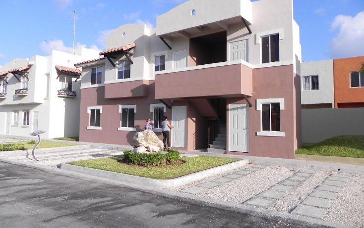 Foto de casa en venta en  , supermanzana 209, benito juárez, quintana roo, 2005614 No. 04