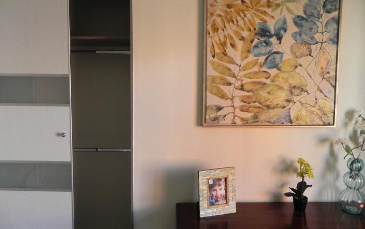 Foto de casa en venta en  , supermanzana 209, benito juárez, quintana roo, 2005614 No. 07