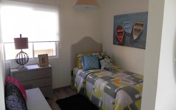 Foto de casa en venta en, supermanzana 209, benito juárez, quintana roo, 2005614 no 08