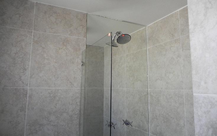 Foto de casa en venta en  , supermanzana 209, benito juárez, quintana roo, 2005614 No. 11
