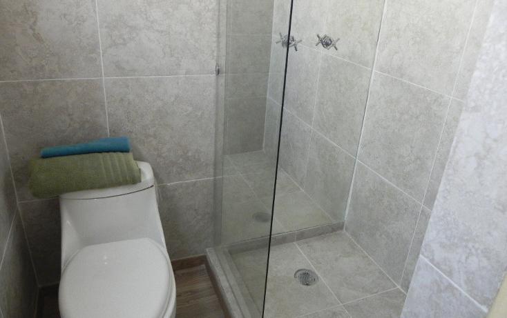 Foto de casa en venta en  , supermanzana 209, benito juárez, quintana roo, 2005614 No. 13