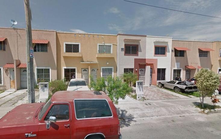 Foto de casa en venta en  , supermanzana 212, benito juárez, quintana roo, 2622535 No. 02