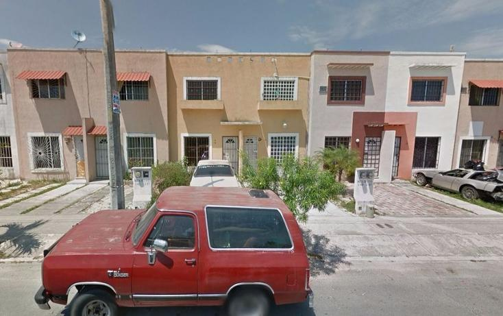 Foto de casa en venta en  , supermanzana 212, benito juárez, quintana roo, 2622535 No. 03