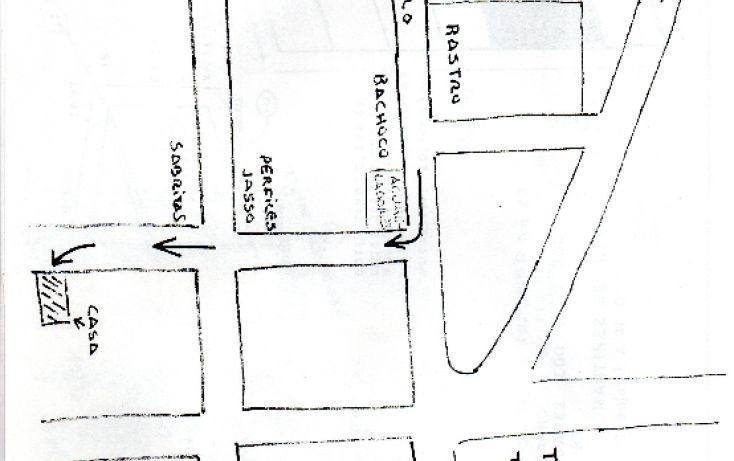 Foto de terreno habitacional en venta en, supermanzana 22 centro, benito juárez, quintana roo, 1064875 no 01