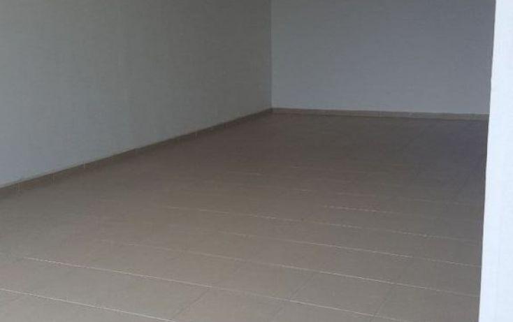 Foto de local en renta en, supermanzana 22 centro, benito juárez, quintana roo, 1082367 no 03