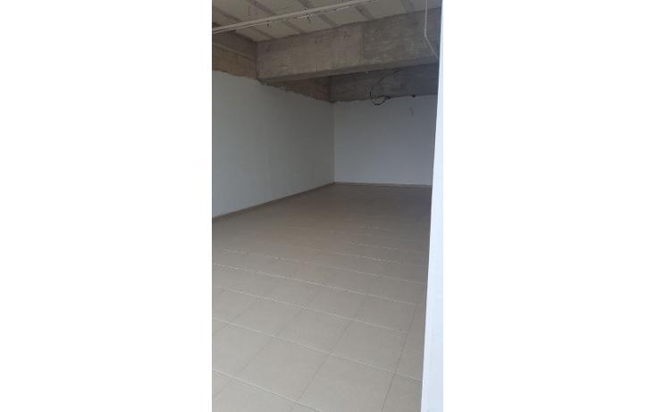 Foto de local en renta en  , supermanzana 22 centro, benito juárez, quintana roo, 1082367 No. 03