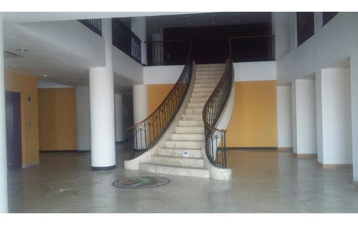 Foto de edificio en renta en  , supermanzana 22 centro, benito ju?rez, quintana roo, 1489703 No. 02