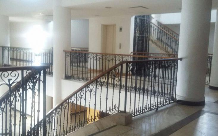 Foto de edificio en renta en, supermanzana 22 centro, benito juárez, quintana roo, 1489703 no 03