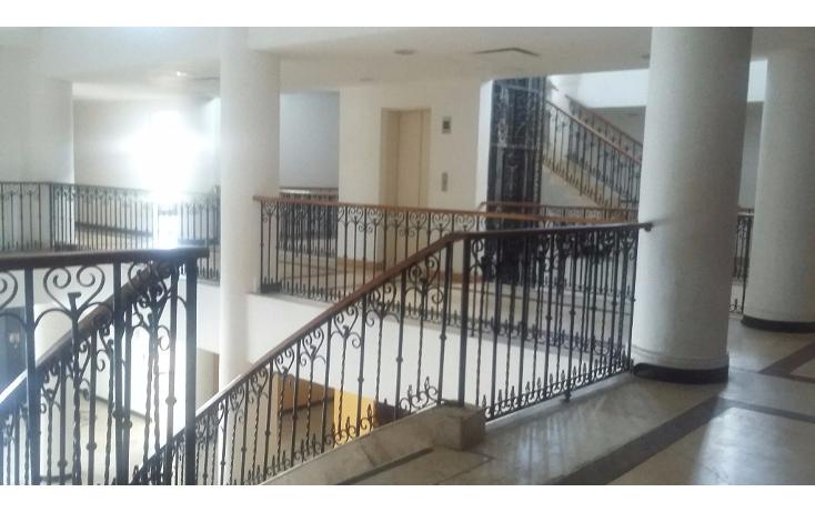 Foto de edificio en renta en  , supermanzana 22 centro, benito ju?rez, quintana roo, 1489703 No. 03