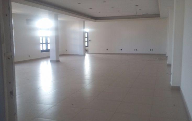 Foto de edificio en renta en, supermanzana 22 centro, benito juárez, quintana roo, 1489703 no 04