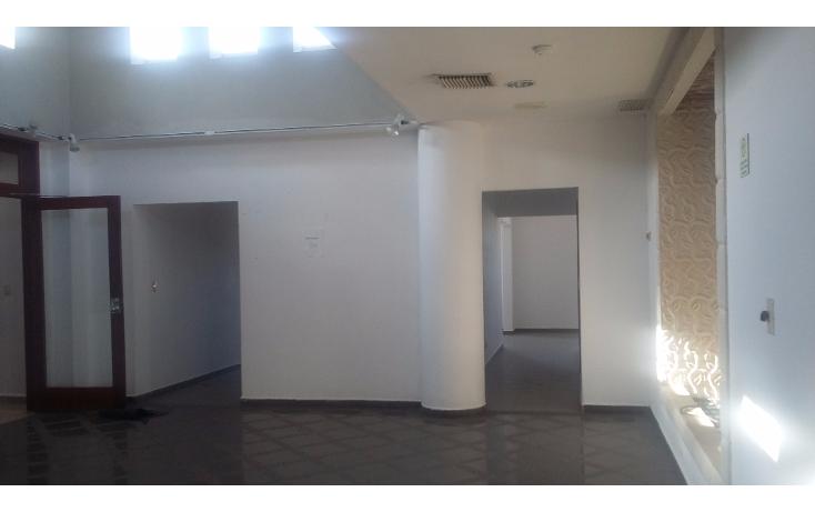 Foto de edificio en renta en  , supermanzana 22 centro, benito ju?rez, quintana roo, 1489703 No. 05