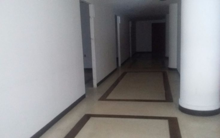 Foto de edificio en renta en, supermanzana 22 centro, benito juárez, quintana roo, 1489703 no 06