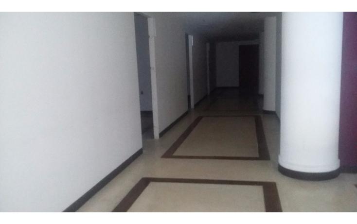 Foto de edificio en renta en  , supermanzana 22 centro, benito ju?rez, quintana roo, 1489703 No. 06