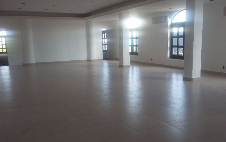 Foto de edificio en renta en, supermanzana 22 centro, benito juárez, quintana roo, 1489703 no 07