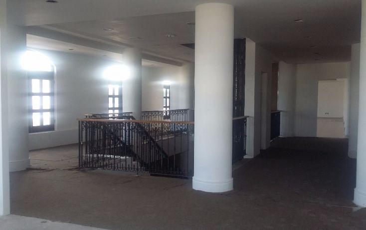 Foto de edificio en renta en, supermanzana 22 centro, benito juárez, quintana roo, 1489703 no 10