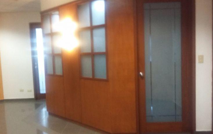 Foto de edificio en renta en, supermanzana 22 centro, benito juárez, quintana roo, 1489703 no 11