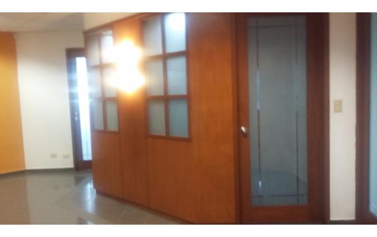 Foto de edificio en renta en  , supermanzana 22 centro, benito ju?rez, quintana roo, 1489703 No. 11
