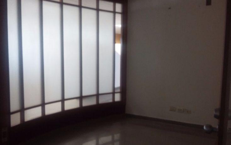 Foto de edificio en renta en, supermanzana 22 centro, benito juárez, quintana roo, 1489703 no 12