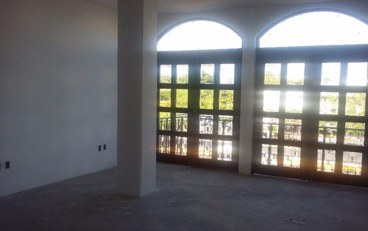 Foto de edificio en renta en, supermanzana 22 centro, benito juárez, quintana roo, 1489703 no 13
