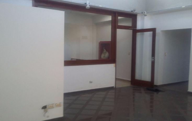 Foto de edificio en renta en, supermanzana 22 centro, benito juárez, quintana roo, 1489703 no 14